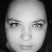 Madina, 30, г.Благодарный