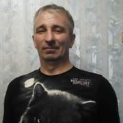 Валера, 46, г.Киселевск