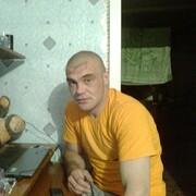 Евгений 34 Камень-на-Оби