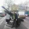 sergej, 40, г.Резекне