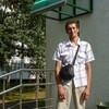 Andrey, 41, Kastsyukovichy