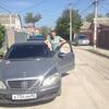 Виктор, 29, г.Симферополь