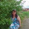 Александра, 41, г.Ярославль