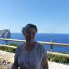 Arina Itkes, 51, г.Модиин