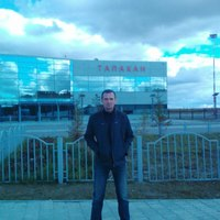 Игорь, 39 лет, Дева, Северодвинск