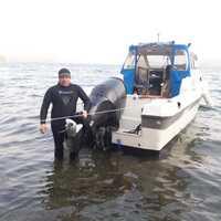 Алексей, 39 лет, Рыбы, Владивосток