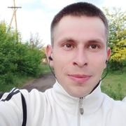 Алексей 30 Торецк