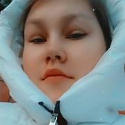 Амалия, 18, г.Ростов-на-Дону