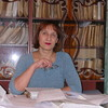 Светлана, 70, г.Туапсе