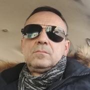Юрий 52 Уфа
