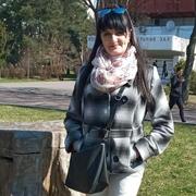 Таня 30 Київ