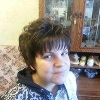Киса, 33 года, Рыбы, Санкт-Петербург