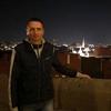 Ivan, 35, г.Мукачево