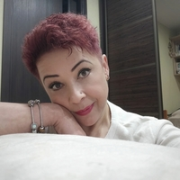 Irina, 52 года, Овен, Пермь