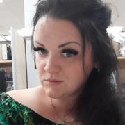 Елена, 26, г.Воронеж