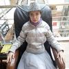 Мария Евгеньевна Стар, 36, г.Москва