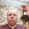 Игорь Тарасов, 48, г.Липецк