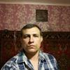 Павел, 39, г.Покров