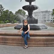 Наталья 53 года (Лев) Петропавловск