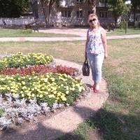 Еленушка., 57 лет, Лев, Москва