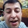 Erkin Nurmarov, 41, г.Серпухов