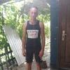Анатолий Анатолич, 37, Каховка
