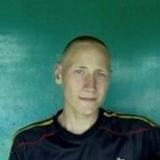 Владимир, 22, г.Губкин