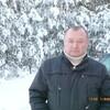 Иван Степанович, 55, г.Осиповичи