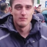 Кирилл, 25, г.Сургут