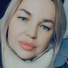Наталья, 51, г.Сызрань