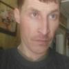 Sergey, 34, Kostomuksha