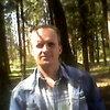 Игорь, 49, г.Ярцево
