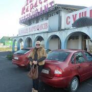 Начать знакомство с пользователем Nataliya 20 лет (Козерог) в Херсоне