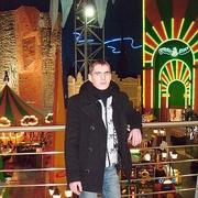 Сергей, 34, г.Алатырь