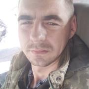 Олег 29 Новомосковск
