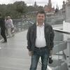 Павел, 55, г.Азов