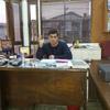 Arslan, 33, г.Фамагуста