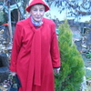 Галина, 67, г.Губиниха