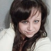 Elena, 44, Mariupol