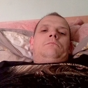 Алексей, 34 Иваново