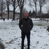 Вадим, 31, г.Debiec