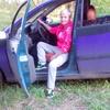 ЕЛЕНА, 47, г.Раменское
