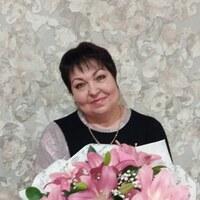 Ольга, 53 года, Дева, Ростов-на-Дону