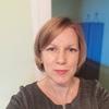 Ирина, 48, г.Экибастуз