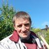 Сергей, 52, г.Вичуга