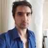 Руслан, 33, г.Химки