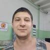 рус, 26, г.Могилёв