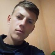 Вова 20 Тернопіль