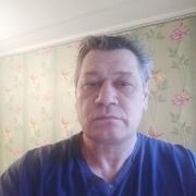 Андрей, 50, г.Мончегорск