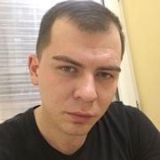 Анатолий, 29 лет, Телец